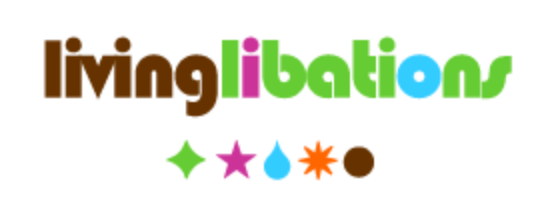 Living Libations - all Natural Body Care