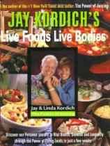 Jay Kordich Book