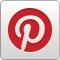 Go to Pinterest