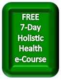 Free 7-Day Health Course