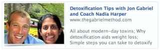 Detox Webinar
